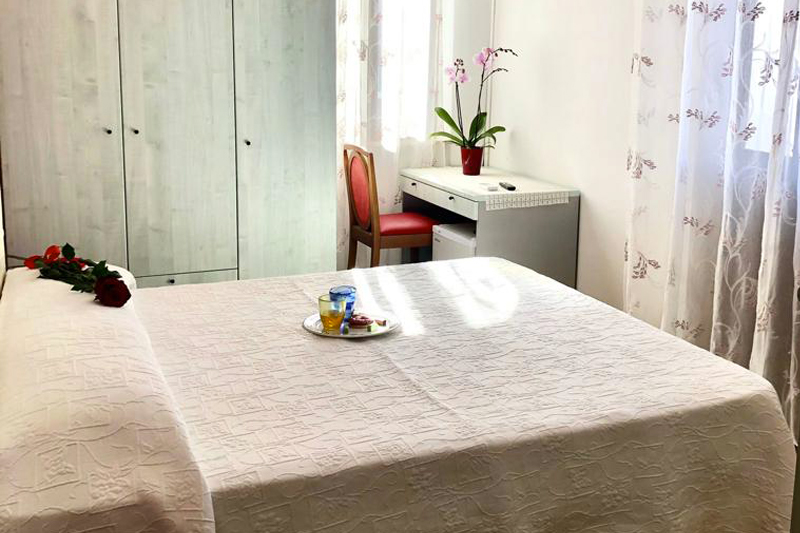 bed-and-breakfast-numana-mariolino-004