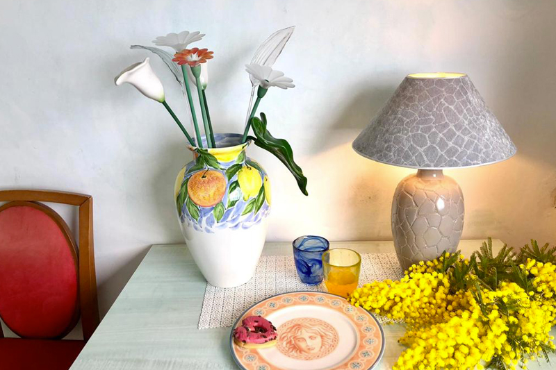 bed-and-breakfast-numana-mariolino-006